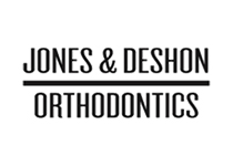 Jones & Deshon Orthodontics