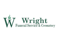 Wright Funeral Services